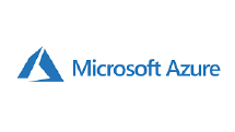 microsoft-azure-cloud-icono-Recurso 14
