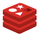 rojo-icono-Recurso 3