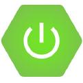 start-icono-Recurso 9