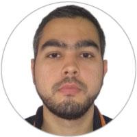 xintec-sincronizados-team-panal-div-006-01