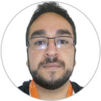 xintec-sincronizados-team-panal-div-051-01