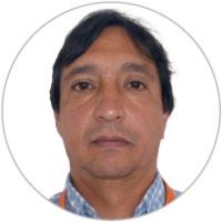 xintec-sincronizados-team-panal-div-059-01