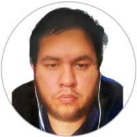 xintec-sincronizados-team-panal-div-076-01