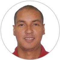 xintec-sincronizados-team-panal-div-080-01