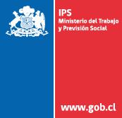 logo-ipsRecurso 1