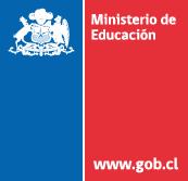 logo-ministerio-Recurso 3