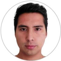 xintec-sincronizados-team-panal-div-113-01